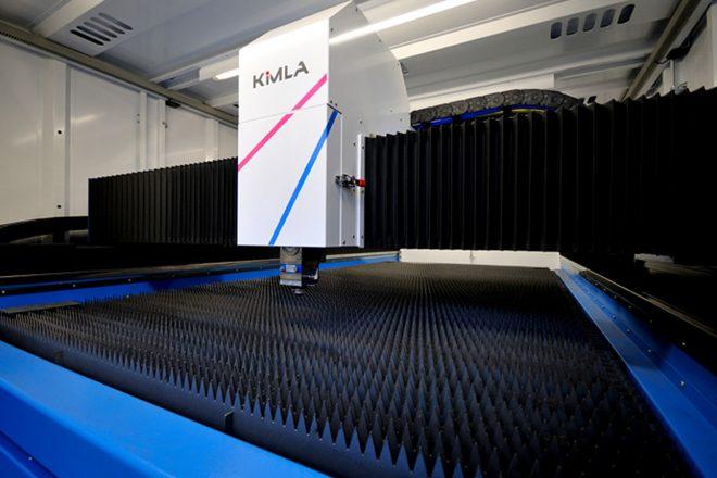 Kimla-cnc-linija-fiber-laser-powercut-2040-4