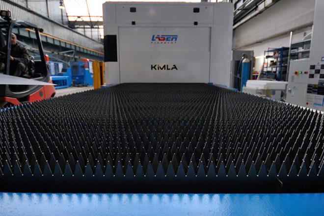 Kimla-cnc-linija-fiber-laser-powercut-2040-5