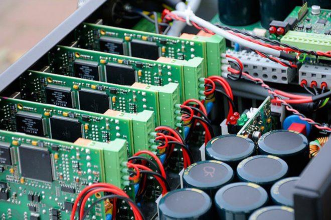 Kimla-cnc-linija-fiber-laser-powercut-2040-7