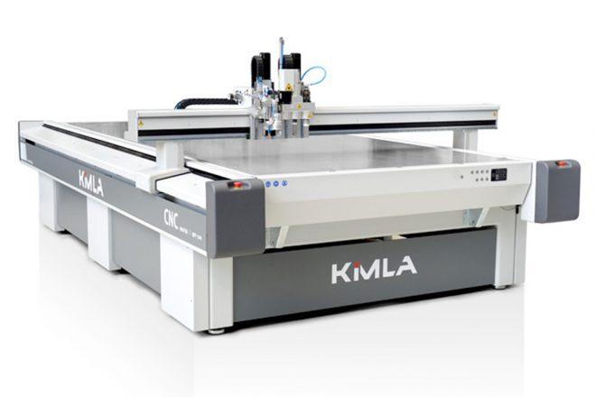 Kimla-cnc-linija-pramonines-greito-pjovimo-stakles-bpt-linear