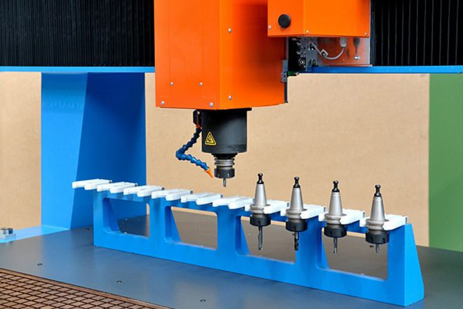 Kimla-cnc-linija-large-format-industrial-milling-router-and-cutter-bpft2131-3