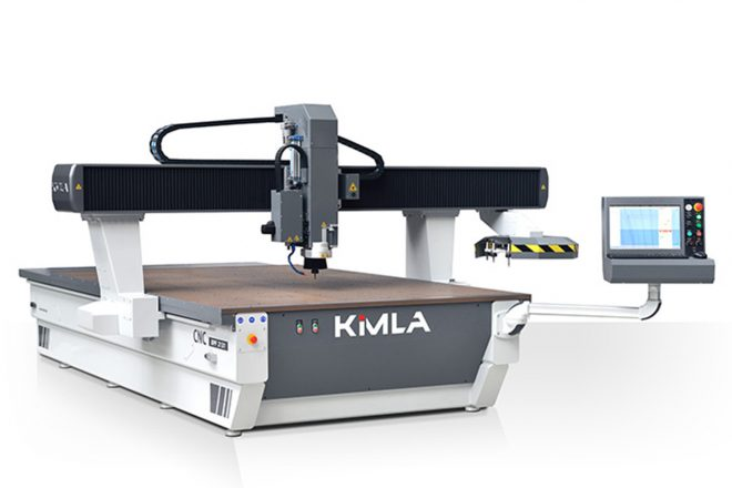 Kimla-cnc-linija-large-format-industrial-milling-router-and-cutter-bpft2131