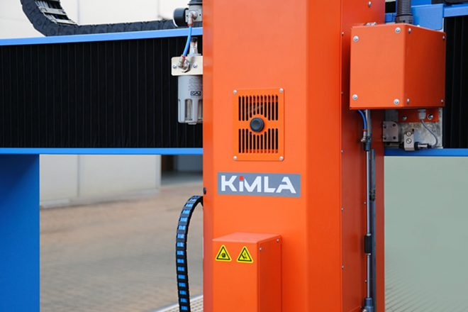 Kimla-cnc-linija-large-format-industrial-milling-router-and-cutter-bpft2131-7