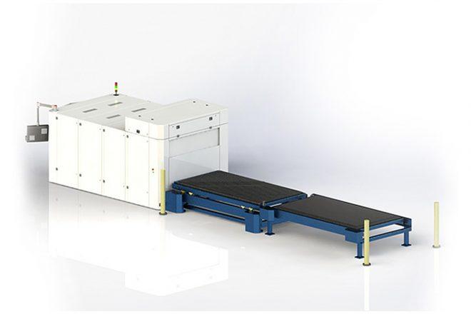 Kimla-cnc-linija-автоматическая-система-загрузки
