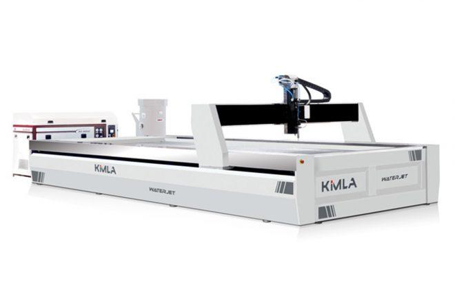 Kimla-cnc-linija-waterjet-streamcut-2060