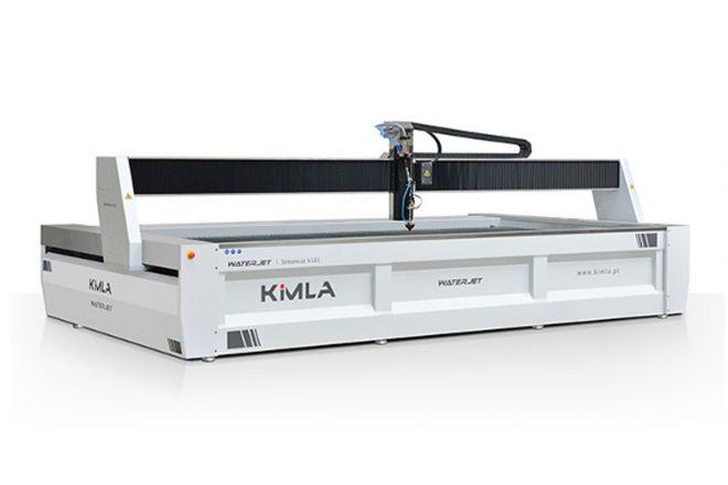 Kimla-cnc-linija-waterjet-streamcut-2060-8